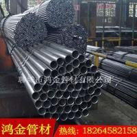40cr精密钢管 20crmo精密钢管生产厂家