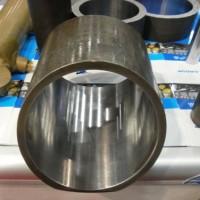 绗磨钢管 油缸钢管 气缸钢管 液压油缸筒 研磨钢管 活塞杆用管