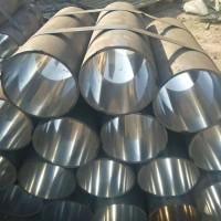 濮阳绗磨管厂 绗磨管 大口径绗磨管 气缸管 不锈钢绗磨管加工图片