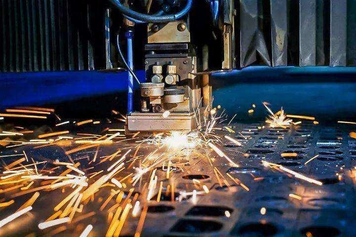 打造中部国际经贸合作高地 武汉力推多个产业合作园
