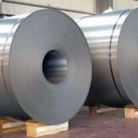 专业出售冷卷板成都 材质SPCC酒钢图片