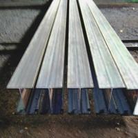 四川H型钢 高频焊H型钢 埋弧焊H型钢 四川低合金H型钢 非标尺寸H型钢