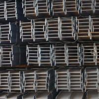 【钢厂直发】绵阳工字钢 热轧工字钢 Q235工字钢 16mm工字钢