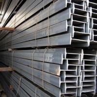供应4工字钢 工字钢12号 10工字钢价格 工字钢现在价格 价格优惠