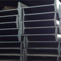 大量供应30工字钢价格 成都工字钢 优质工字钢报价 品质出众