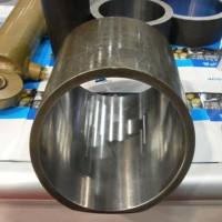 大口径绗磨管 镜面绗磨管 珩磨气缸管