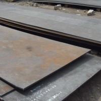 成都]常年銷售首鋼、唐鋼、鞍鋼模具板圖片