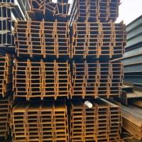 成都现货供应10号镀锌工字钢 工字钢11专业工字钢报价 天津工字钢 工字钢梁正货保障