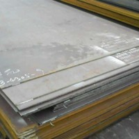 成都碳结板,碳结板生产厂家,碳结板报价低,碳结板供应45# 规格8*2000/2200图片