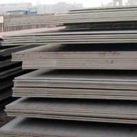 成都Q345R容器板 低溫容器板 特厚板 壓力容器板 15CrMoR容器板 保材質性能 鍋爐容器板圖片
