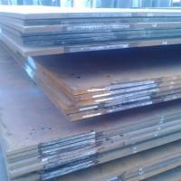 廠家直銷鍋爐板,245R鍋爐板**,成都鍋爐板現貨 245R鍋爐板價格優惠圖片