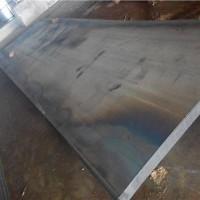 成都5t花紋板5t花紋板q235 花紋鋼板報價 成都花紋板多錢一噸 花紋板厚度強力推薦圖片