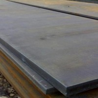 厂家直销船板 成都CCSB船板 船上用板材 太钢 量大从优 欢迎订购图片