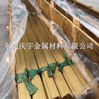 HPb60-3黄铜棒,HPb59-3黄铜棒,3.0mm环保铆料黄铜棒图片