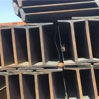 成都出售H型钢 镀锌H型钢 优质H型钢 薄壁H型钢 不等边H型钢 Q235B