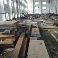 成都q235中厚板零售 钻孔 冲孔 卷圆等服务 钢板切割折弯 加工板体件图片