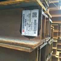 成都现货供应工字钢国标Q235B镀锌工字钢 工字建筑桥梁车辆支架专用工字钢批发货足价优