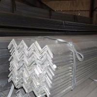 廠家直銷q235角鋼鍍鋅角鋼及不等邊角鋼q345折彎沖壓角鋼四川現貨批發圖片