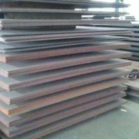 四川锅炉容器板20G Q245R钢板现货销售规格齐全 Q345R锅炉容器板 欢迎来电详询