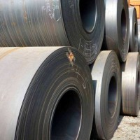 成都普板Q235B钢板现货库存供应Q235钢板尺寸开平板可定开 欢迎询价图片