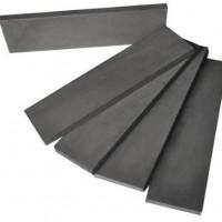 四川专业出售45#碳板碳纤维板  斜纹平纹碳板 厂家直销 来图定做加工图片