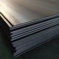 成都現貨批發,Q235B普板熱軋普板 花紋鋼板可定做各種規格 特價鋼板價歡迎來電詳詢圖片