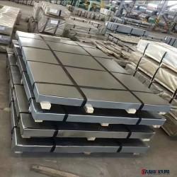 长期销售冷轧板带 普通冷轧板供应商 冷轧板鞍钢 质量稳定图片