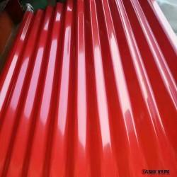 多种规格大量低价销售 冷轧卷 冷轧板 冷硬卷板 退火带卷