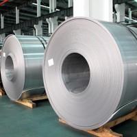 西部地区供应多种规格热轧卷板  Q235B 普通热轧板卷  成都优碳钢 中厚板等图片