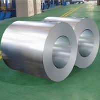四川鍍鋅卷直銷鍍鋅板 鍍鋅卷板批發可定制 鍍鋅板Q235圖片