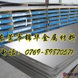 P460NJ2低合金鋼 S355K2W耐大氣腐蝕鋼價格圖片