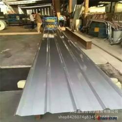 环保彩涂钢板 建筑彩涂瓦楞板 彩涂卷颜色齐全 钢厂现货
