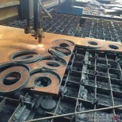 宜春高锰钢65Mn可零割加工