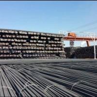 威茂供应HRB400(E)三级(抗震)螺纹钢钢材钢筋 国标包检测规格全库存足