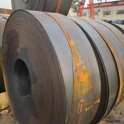 冷轧带钢 镀锌带钢 带钢厂家 热销图片