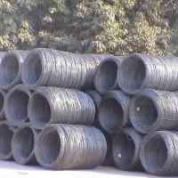 成都现货供应各种规格线材 盘圆 建筑普线 建筑高线 钢厂直发 欢迎随时来电询价