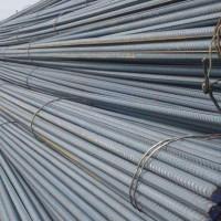 四川成都吉晨钢铁代理优质螺纹钢HRB500E四级螺纹钢厂家低价直销 量大从优 规格齐全