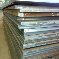 复合钢板_耐候钢板_高温耐候板_耐腐蚀钢板图片