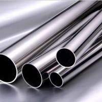 库存现货15-7MOPH不锈钢管 15-7PHMO沉淀硬化不锈钢 可切割定制批发/零售图片