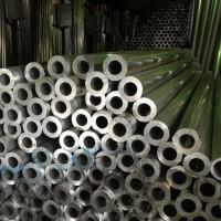 无缝钢管四川现货直销 合金钢管20G材质406*16  可切割零售定制各种规格 合金管价格请来电询价图片