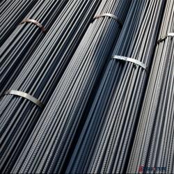 钢材螺纹钢_三级螺纹钢_螺纹钢加工_国标三级螺纹钢