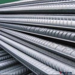 抗震螺纹钢_螺纹钢加工_优质螺纹钢_国标三级螺纹钢