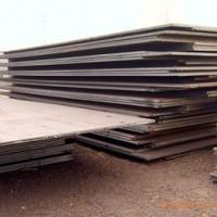 成都現貨20#鋼板|45#鋼板|Q245R容器板|Q345R容器板|Q345B鋼板 材質齊全圖片