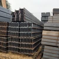 现货Q345BH型钢品牌莱钢 16mn锰H型钢 国标热轧H型钢规格 价格实惠