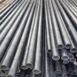 5mn2低合金管无缝钢管,精拔光亮钢管生产厂家45MN2精密无缝管合金现货-华臻金属 量大从优图片