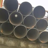 國標Q235B直縫管高頻焊管 大口徑直縫焊管 螺旋焊管圖片