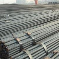 批发 威钢螺纹  厂家直发 各大钢厂 价格优惠 抗震螺纹钢 HRB335