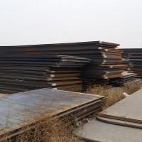 成都供應Q235碳結鋼q345b圓鋼 q345b冷拉圓鋼 q345b合金圓鋼 可切割零售圖片