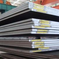 太钢16MnR锅炉压力容器板 16MnR钢板 量大从优 欢迎订购