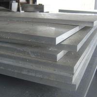 大量現貨庫存 50號優質碳素結構鋼規格齊全 50號優質特鋼圖片